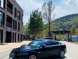 Jaguar XF 2012 года за 9 350 000 тг. в Алматы – фото 2