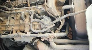 Мотор в Актау