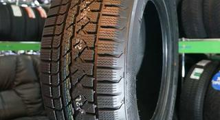Marshal I Zen RV KC15 255/50 r19 107v/shiny-diski. за 32 000 тг. в Караганда