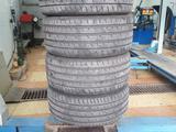 Разноразмерные шины TOYO R19 за 80 000 тг. в Нур-Султан (Астана) – фото 5