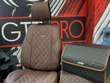 Premium/VIP Накидки за 55 000 тг. в Караганда – фото 3