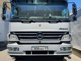 Mercedes-Benz  Atego 2010 года за 18 500 000 тг. в Кызылорда
