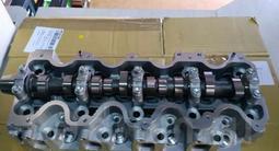 Двигатель 4м40 Delica Булка на разбор за 20 000 тг. в Алматы – фото 2
