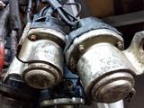 Двигатель 4м40 Delica Булка на разбор за 20 000 тг. в Алматы – фото 3