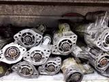 Двигатель 4м40 Delica Булка на разбор за 20 000 тг. в Алматы – фото 4
