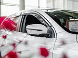 Nissan Qashqai 2019 года за 10 300 000 тг. в Нур-Султан (Астана) – фото 4