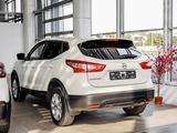 Nissan Qashqai 2019 года за 10 300 000 тг. в Нур-Султан (Астана) – фото 5