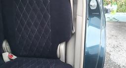 Lexus RX 330 2003 года за 6 750 000 тг. в Семей – фото 2