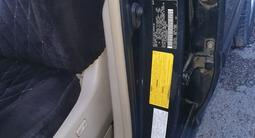 Lexus RX 330 2003 года за 6 750 000 тг. в Семей – фото 4
