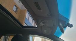 Lexus RX 330 2003 года за 6 750 000 тг. в Семей – фото 5