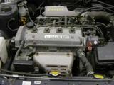 На Toyota двигатель за 170 000 тг. в Усть-Каменогорск