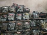 Контрактные двигатели из Японии на Mitsubishi montero, pajero, 3 объем… за 450 000 тг. в Алматы – фото 3