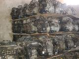 Контрактные двигатели из Японии на Mitsubishi montero, pajero, 3 объем… за 450 000 тг. в Алматы – фото 4