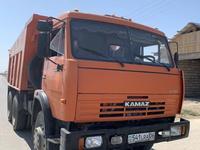 КамАЗ  65115 2007 года за 8 000 000 тг. в Атырау