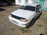 ВАЗ (Lada) 2115 (седан) 2012 года за 1 250 000 тг. в Костанай