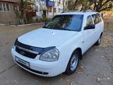 ВАЗ (Lada) 2171 (универсал) 2010 года за 1 300 000 тг. в Уральск – фото 3