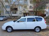 ВАЗ (Lada) 2171 (универсал) 2010 года за 1 300 000 тг. в Уральск – фото 4