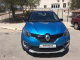 Renault Kaptur 2016 года за 6 500 000 тг. в Актау – фото 4