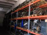 Двигатель, топливная аппаратура, ТНВД, форсунки, АКПП, МКПП, ЭБУ в Уральск – фото 2