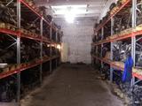 Двигатель, топливная аппаратура, ТНВД, форсунки, АКПП, МКПП, ЭБУ в Уральск – фото 4