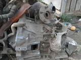 Мотор и кпп за 300 000 тг. в Атырау – фото 2
