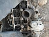 Мотор и кпп за 300 000 тг. в Атырау – фото 3