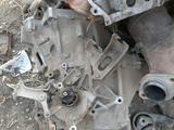 Мотор и кпп за 300 000 тг. в Атырау – фото 4