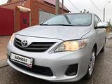 Toyota Corolla 2011 года за 3 500 000 тг. в Павлодар