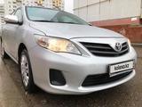 Toyota Corolla 2011 года за 3 500 000 тг. в Павлодар – фото 2
