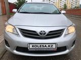 Toyota Corolla 2011 года за 3 500 000 тг. в Павлодар – фото 3