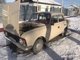 Москвич 412 1973 года за 300 000 тг. в Лисаковск – фото 2