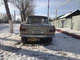 Москвич 412 1973 года за 300 000 тг. в Лисаковск – фото 4