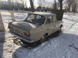 Москвич 412 1973 года за 300 000 тг. в Лисаковск – фото 5