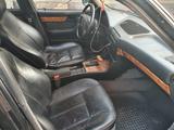 BMW 530 1993 года за 1 800 000 тг. в Шымкент – фото 4