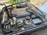 BMW 530 1993 года за 1 800 000 тг. в Шымкент – фото 5