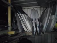 Обшивки дверей за 5 000 тг. в Алматы