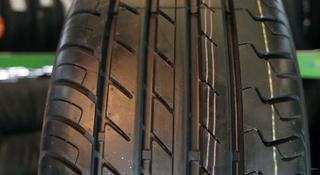 Шины 195 60 r14 Triangle TR-918 за 12 490 тг. в Алматы
