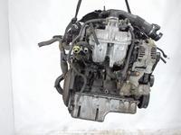 Двигатель Опель Зафига z18xe за 180 950 тг. в Алматы