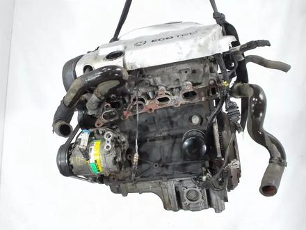 Двигатель Опель Зафига z18xe за 180 950 тг. в Алматы – фото 3