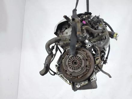 Двигатель Опель Зафига z18xe за 180 950 тг. в Алматы – фото 4