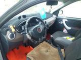 ВАЗ (Lada) Largus 2013 года за 3 500 000 тг. в Актобе – фото 3