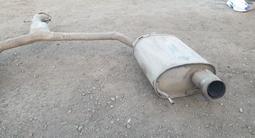 Глушитель за 40 000 тг. в Нур-Султан (Астана) – фото 5