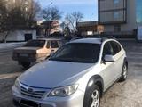 Subaru Impreza XV 2011 года за 5 600 000 тг. в Павлодар – фото 2