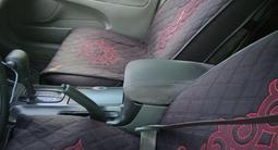 Toyota Camry 2002 года за 3 790 506 тг. в Шымкент – фото 3