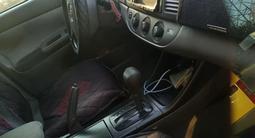 Toyota Camry 2002 года за 3 790 506 тг. в Шымкент – фото 4