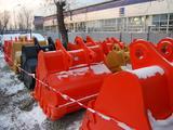 Ковши скальные усиленные (Собственное производство — Турция) в Алматы – фото 4