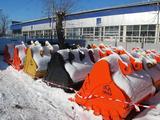 Ковши скальные усиленные (Собственное производство — Турция) в Алматы – фото 3