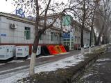 Ковши скальные усиленные (Собственное производство — Турция) в Алматы – фото 5