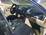 Lexus IS 300 2001 года за 3 500 000 тг. в Алматы – фото 3