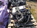 Двигатель 111 за 270 000 тг. в Караганда